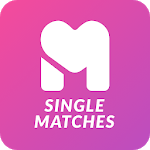 My other half – App for couple matching icon