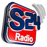 S24Radio icon