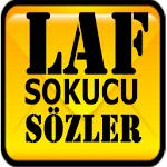 Laf Sokucu Sözler icon