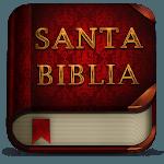 La Santa Bíblia Reina Valera Gratis en Español icon
