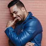 Romeo Santos - Centavito (Mp3) icon