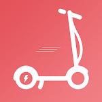 Waze for Windows PC - Free Downloadand Install