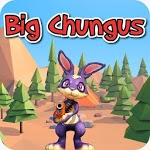The Biggest Chungus (By Tyler Oliveira) icon