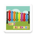 Easy Xylophone icon