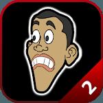 Saw Obama Game 2 icon