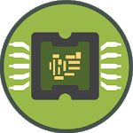 Electronics Engineering Calculators icon