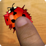 Smash these Bugs APK icon