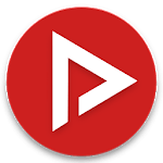 Tube Video Download Player icon