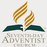 SDA Hymn Books Collection icon