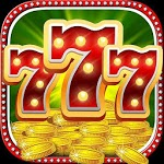 High 7 slots: 88 slots casino icon