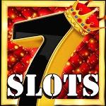 Smashing 7: Free Slot Machines, Classic Casino Fun icon
