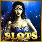 Bad Girl Slots – Good Casino icon