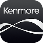 Kenmore Smart icon