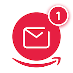 Email app for Gmail & Outlook icon