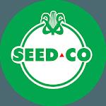 SeedCo Zimbabwe icon