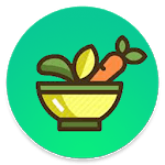 2019 Keto Recipes icon