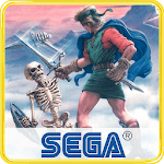 Shining Force Classics icon