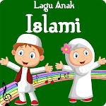 Lagu Anak Islami for pc icon