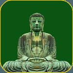 Buddha Chanting : meditative melodies for chakras icon