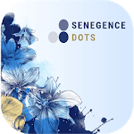 SeneDOTS icon