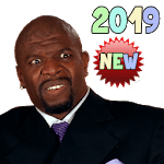 New Memes 2019 Stickers icon