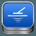 Metal detector pro icon