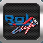 Rok Cup USA icon