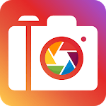 SF Photo Editor APK icon