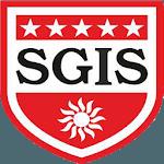 SGIS icon