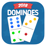 Dominoes 2019 APK icon