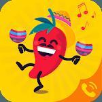 Super Funny Ringtones App icon