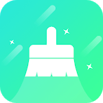 Phone Assistant icon