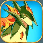 Monster Storm Apoiion icon