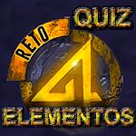 Reto 4 Elementos 🔥 for pc icon