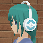 Shoujo City 3D icon