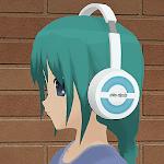 Shoujo City 3D icon