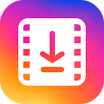 Media Save for Instagram icon