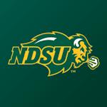 NDSU Athletics icon
