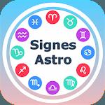 Signe Astrologique icon