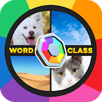 Word Class icon