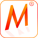 Mussi - music streaming APK icon