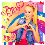 All Songs Jojo Siwa icon