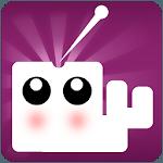 Shape Up APK icon