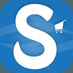 Skipcart Driver for pc icon