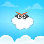 Skymet Weather icon
