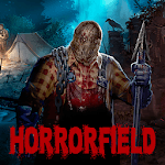Horrorfield - Multiplayer Survival Horror Game for pc icon