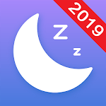 Sleep Sounds -  White Noise & Relax Melodies APK icon