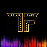 Trivia Flow for pc icon