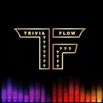 Trivia Flow icon
