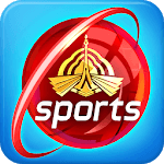 Live PTV Sports icon
